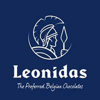 Leonidas Berlin